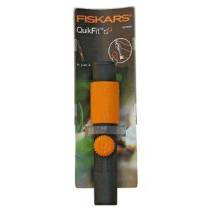 Fiskars 1000617