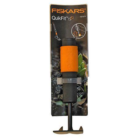 Fiskars 1000735