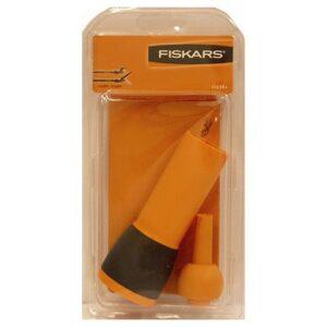Fiskars 1001728