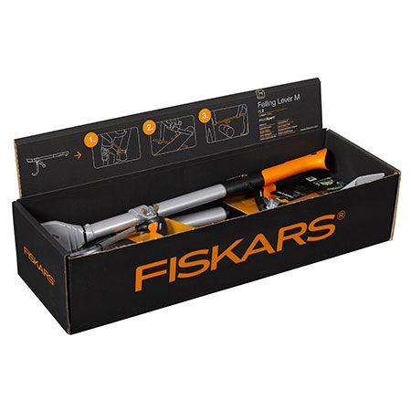 Fiskars 1015438
