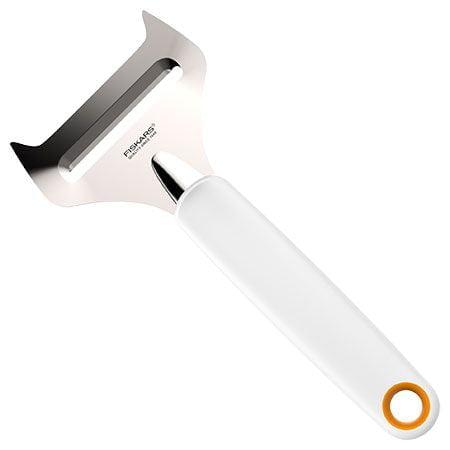 Нож для мягкого сыра Fiskars Functional Form (1016128)
