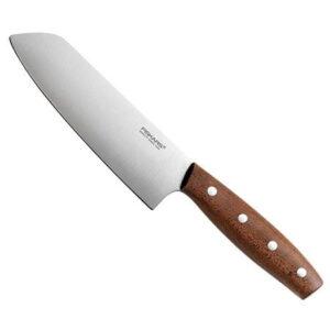 Нож Сантоку Fiskars Norr 16 см (1016474)