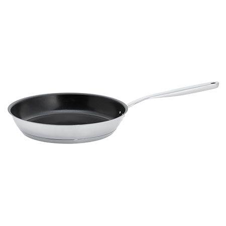 Сковорода Fiskars All Steel Frying Pan 26 см (1023760)
