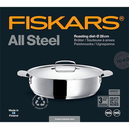 Fiskars 1023764