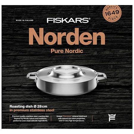 Fiskars 1026907