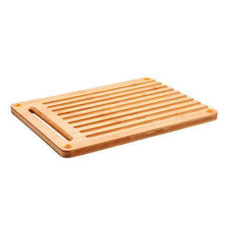 Fiskars 1057550 (Доска для хлеба)