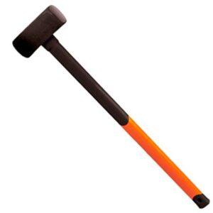 Кувалда Fiskars Hammer L (120040)