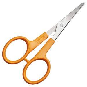 Ножницы маникюрные Fiskars Classic 10 см (1000813)