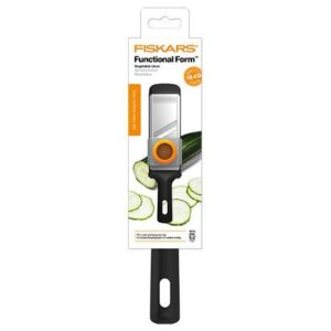 Fiskars Functional Form 1014416