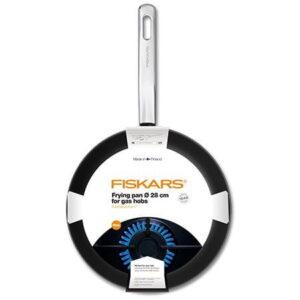 Fiskars Functional Form (1015318)