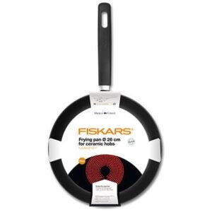 Fiskars Functional Form (1015332)