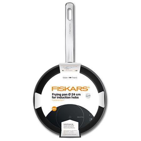 Fiskars Functional Form (1015334)