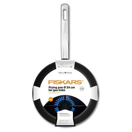 Fiskars Functional Form (1015335)