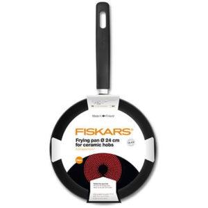 Fiskars Functional Form (1015336)