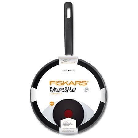 Fiskars Functional Form (1015337)