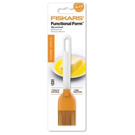 Fiskars Functional Form 1023614