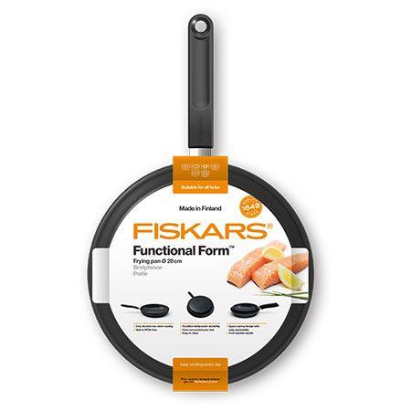 Fiskars Functional Form (1026574)
