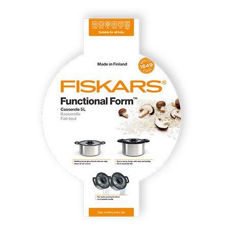 Fiskars Functional Form (1026578)