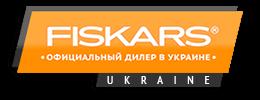FISKARS-UKRAINE.COM.UA