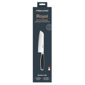 Fiskars Royal 1016465