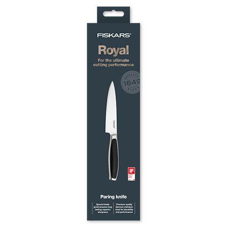 Fiskars Royal 1016467