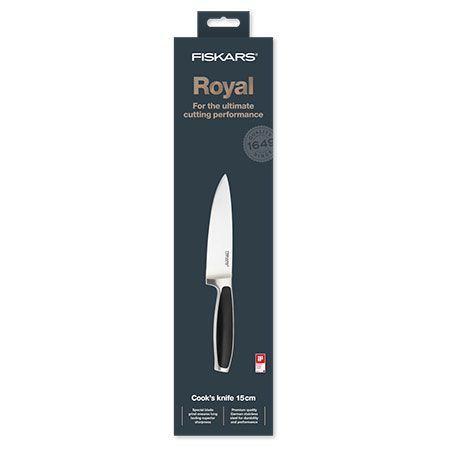 Fiskars Royal 1016469