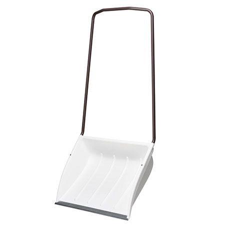 Fiskars White (1052523)