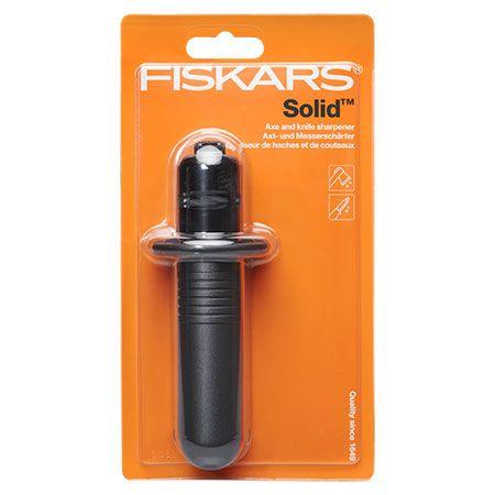 Точилка универсальная Fiskars Solid (1026797)